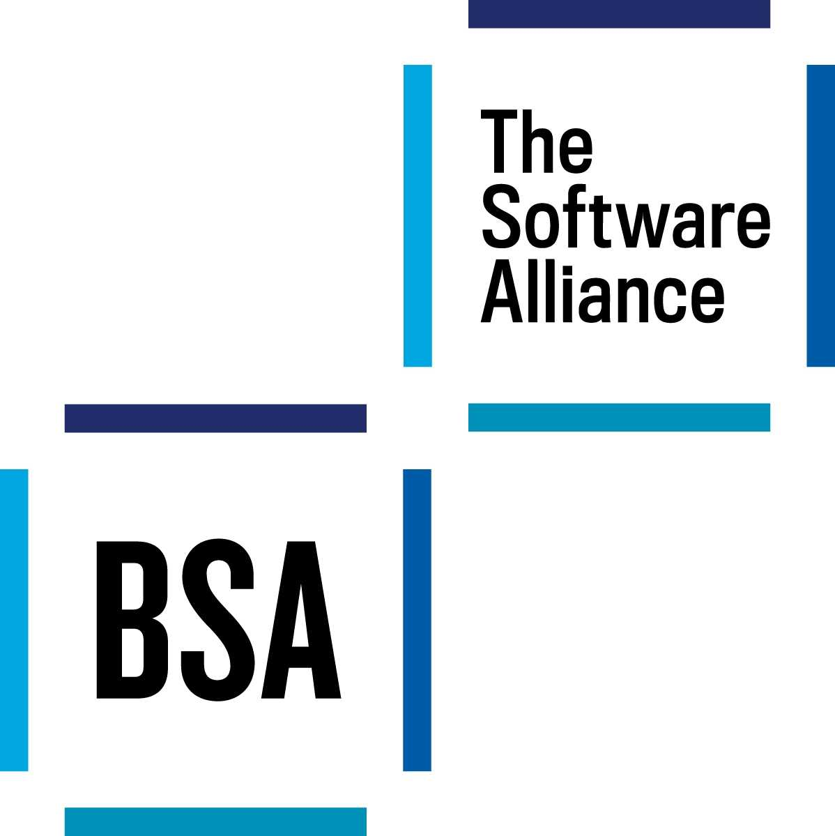 BSA s Report Illustrates Worldwide Impact Of Data