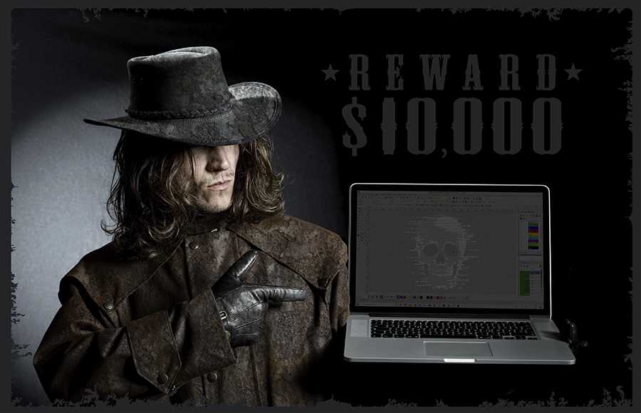 Stop Software Piracy Wilcom Product Blog