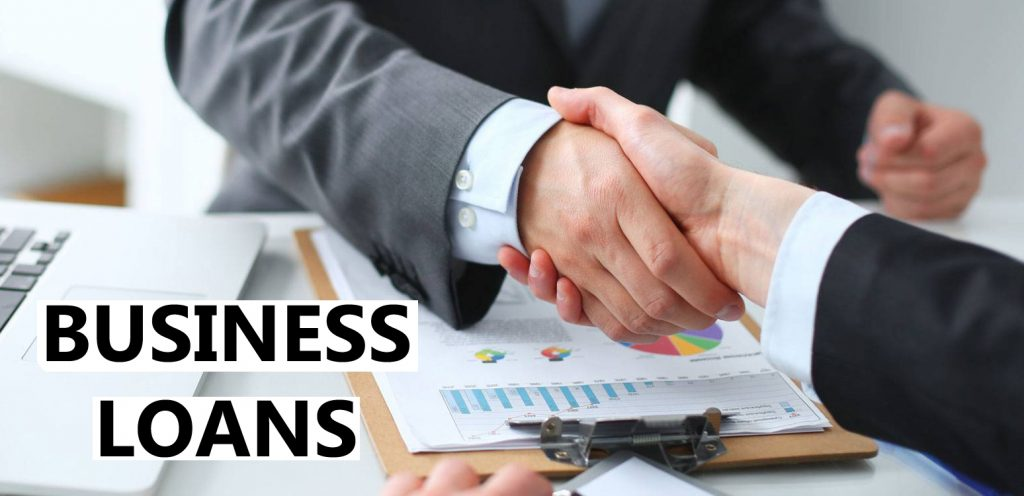 10 Business Loan Considerations That You Must Know