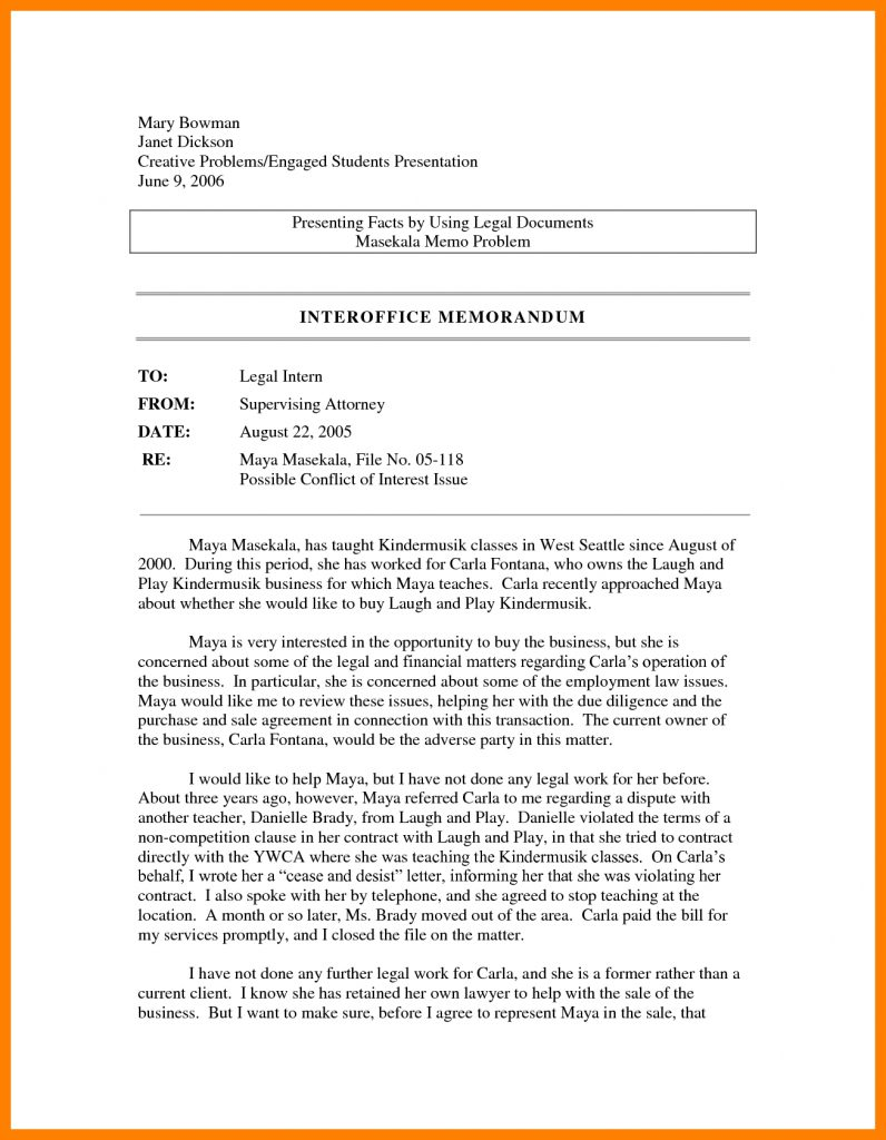 17 Free Breach Of Contract Letter Template Collection