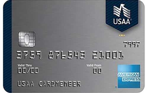 2018 USAA Secured Credit Card Review WalletHub Editors