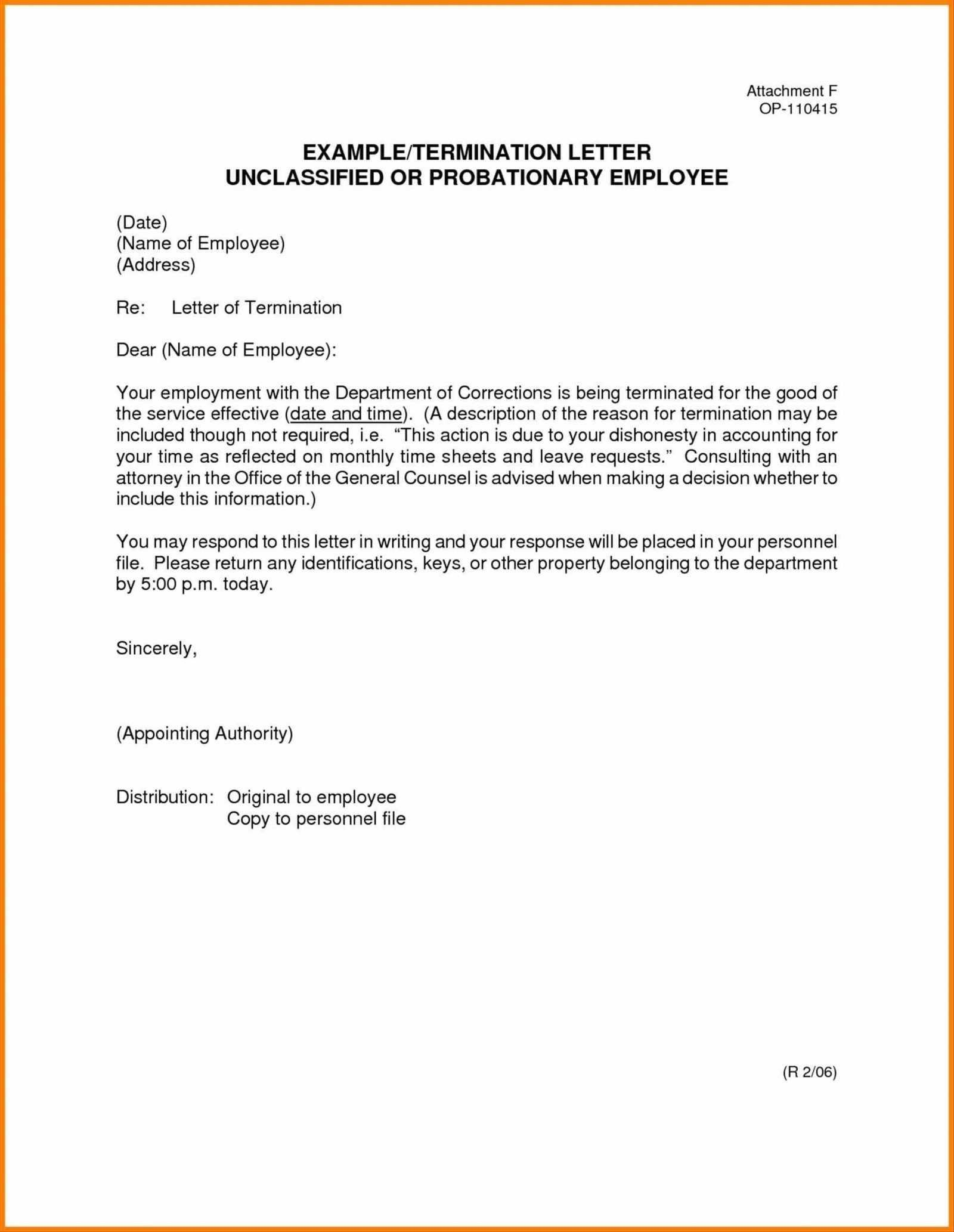 23 PDF LICENCE CANCELLATION LETTER TEMPLATE FREE