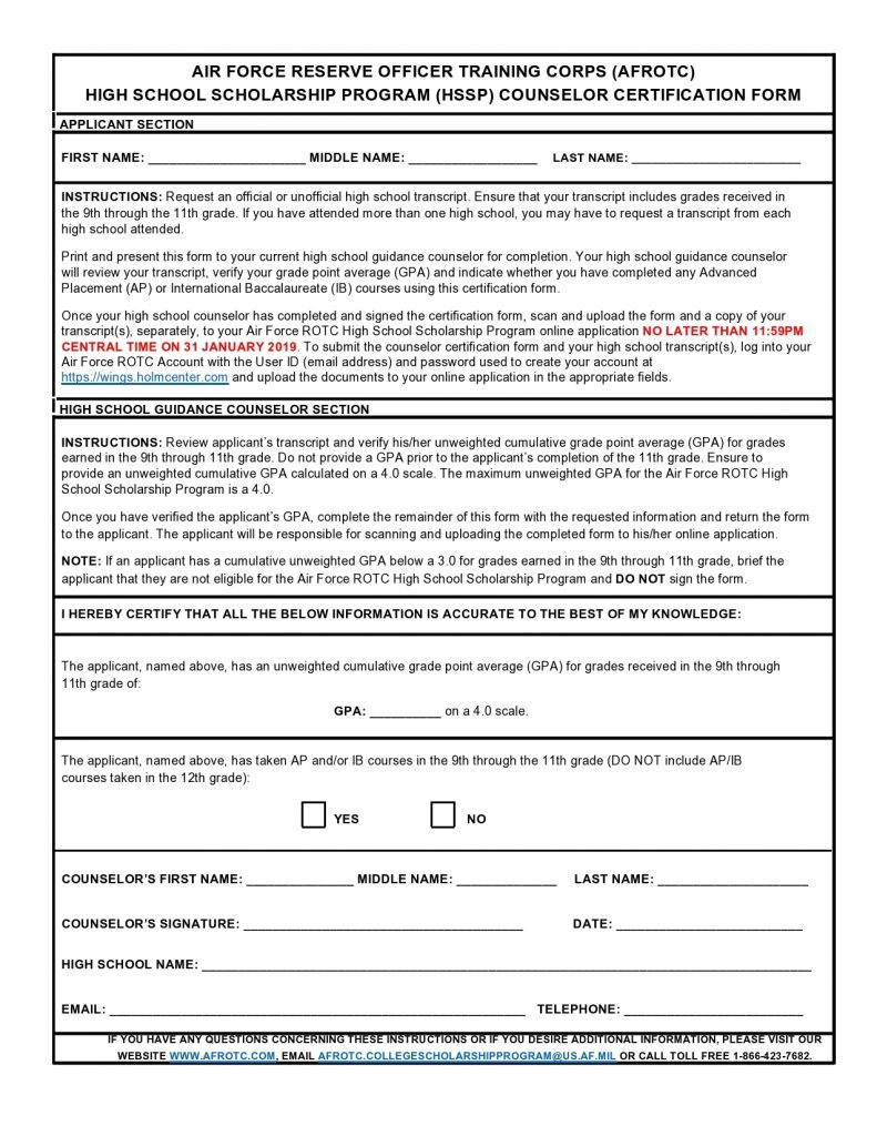 31 Free Army Counseling Forms DA 4856 Fillable TemplateLab