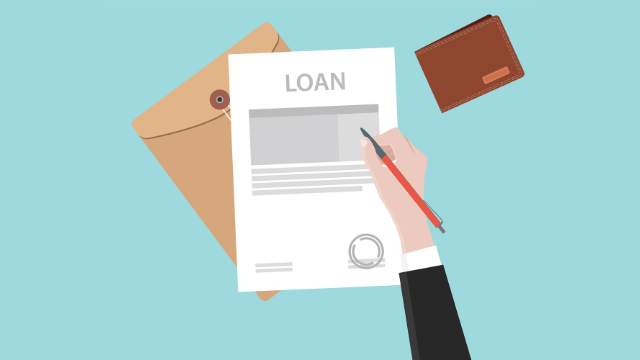 A Beginner s Guide To Loan Terminologies SproutCents