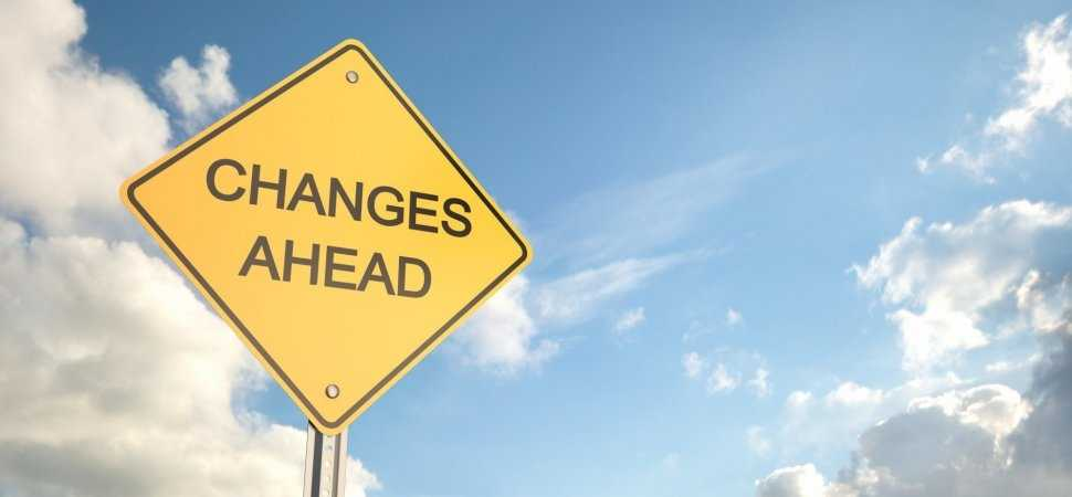 8 Steps To Help Your Employees Accept Change Inc