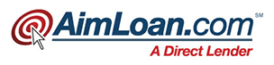 AimLoan Mortgage Review SmartAsset