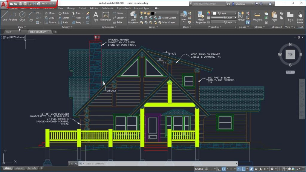 Autocad 2019 Crack Patch Full Download 2019