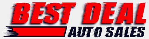 Best Deal Auto Sales El Paso TX Read Consumer Reviews