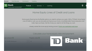 Best Home Equity Loans 2019 Loans And HELOC Top Ten