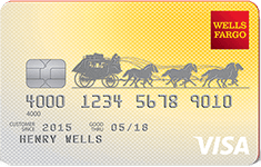 Best Student Credit Cards For College In 2019 LendEDU