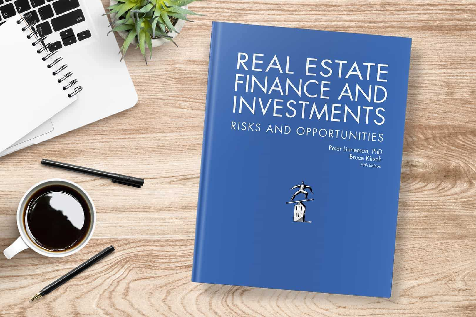 Books On Real Estate Investing Reddit Invest Walls