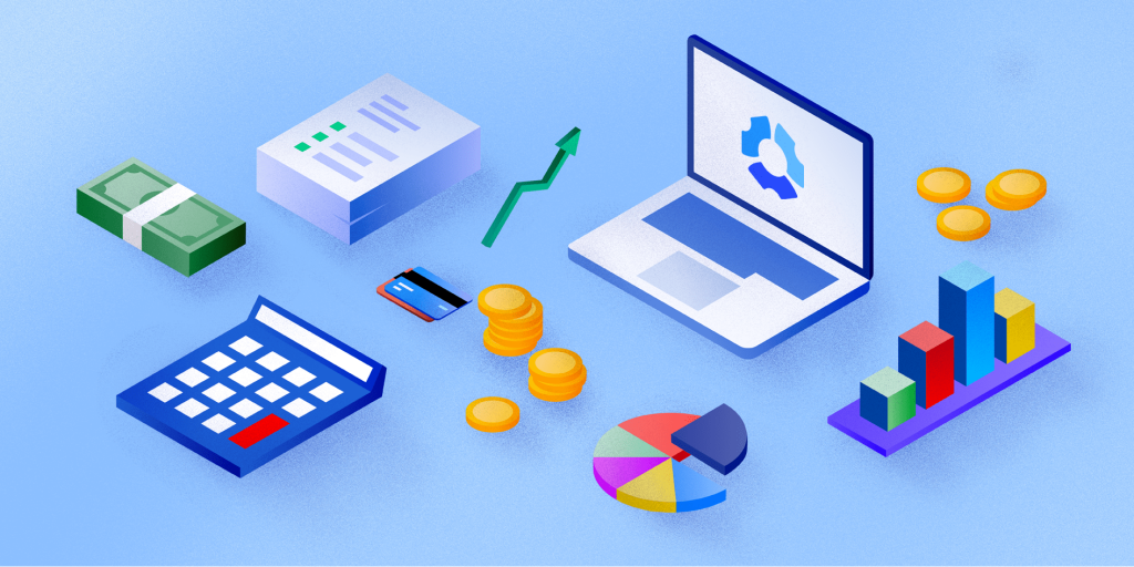 Your Complete Guide To Project Budget Management