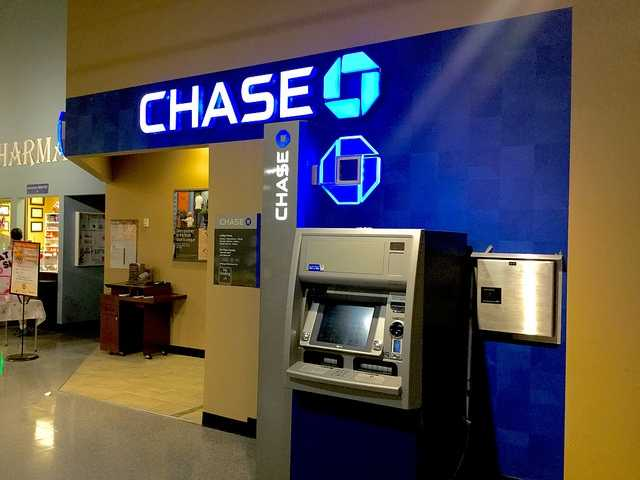 Chase bank near me3 PlacesNearMeNow