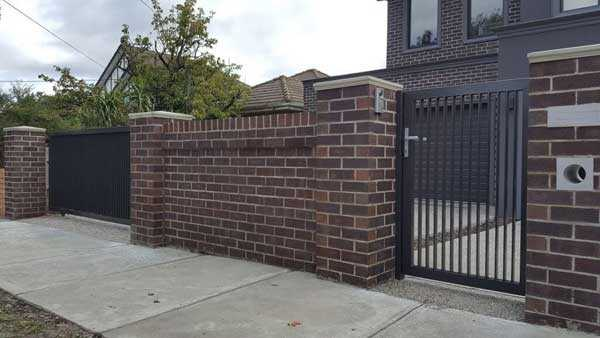 Cost Of Fence Installation Fence Cost Estimator
