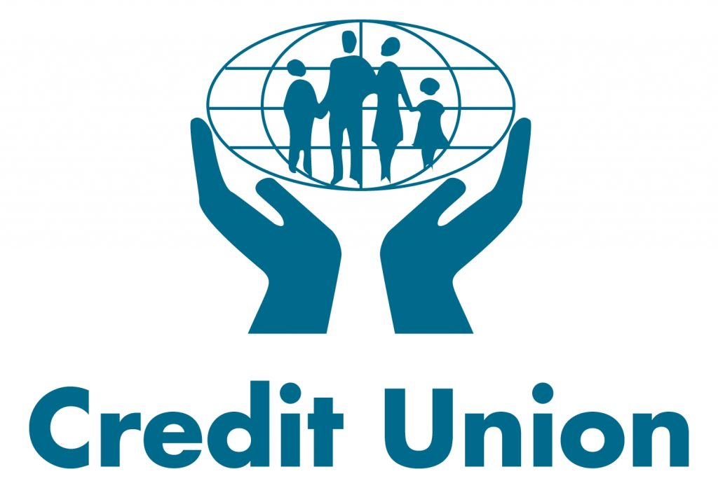 Credit Union Industry Continues To Grow Entrepreneurship