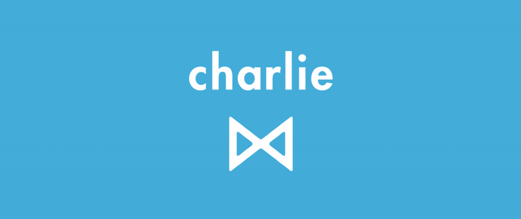Detective By Charlie App What Happened To The Old
