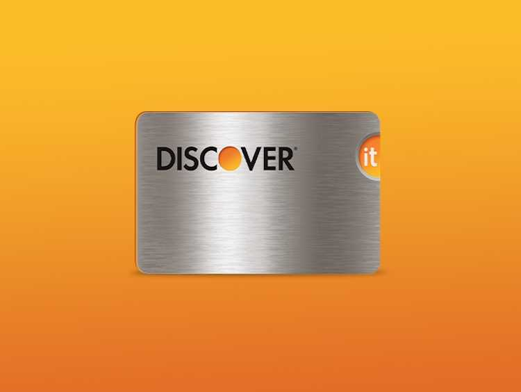 Discover It Chrome Credit Card 2018 Review Should You Apply