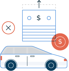 Do You Need Insurance Before You Buy Your Car