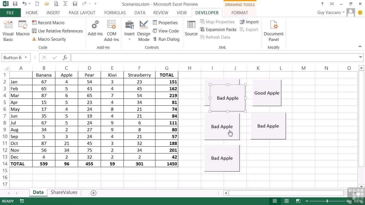 Excel Spreadsheet Classes Near Me Db excel