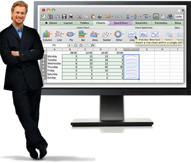 Excel Consultant Blog This WordPress Site Is The Bee