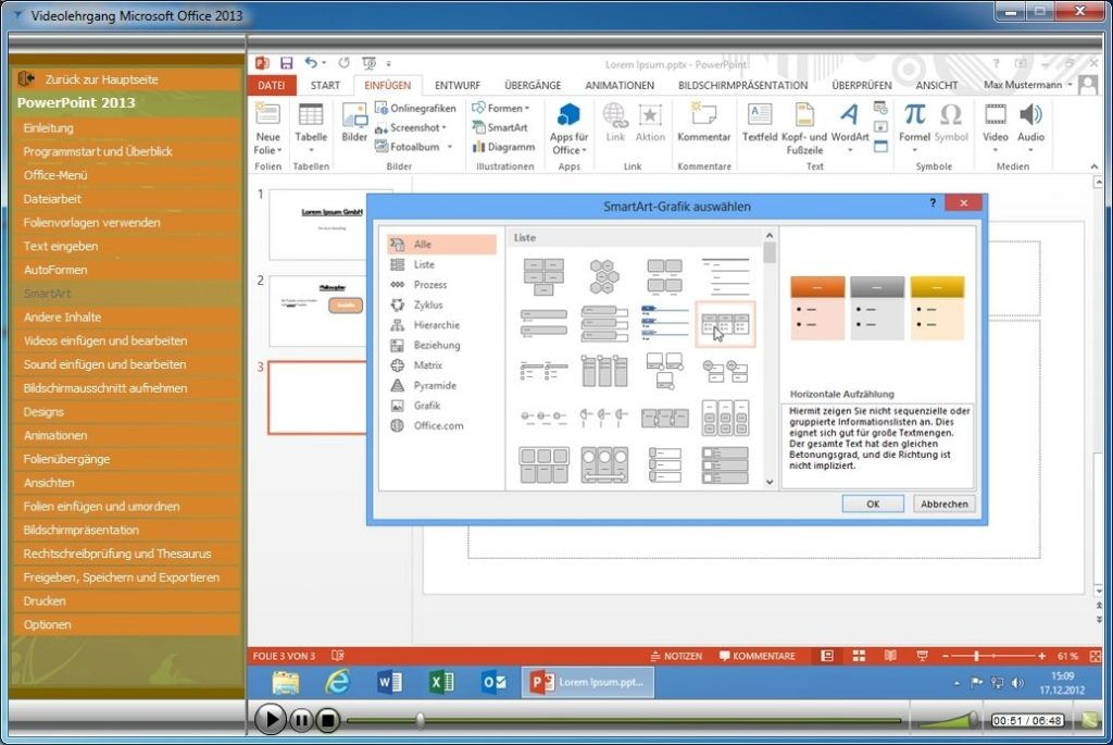 Torrent Microsoft Excel Serial And Crack FREE