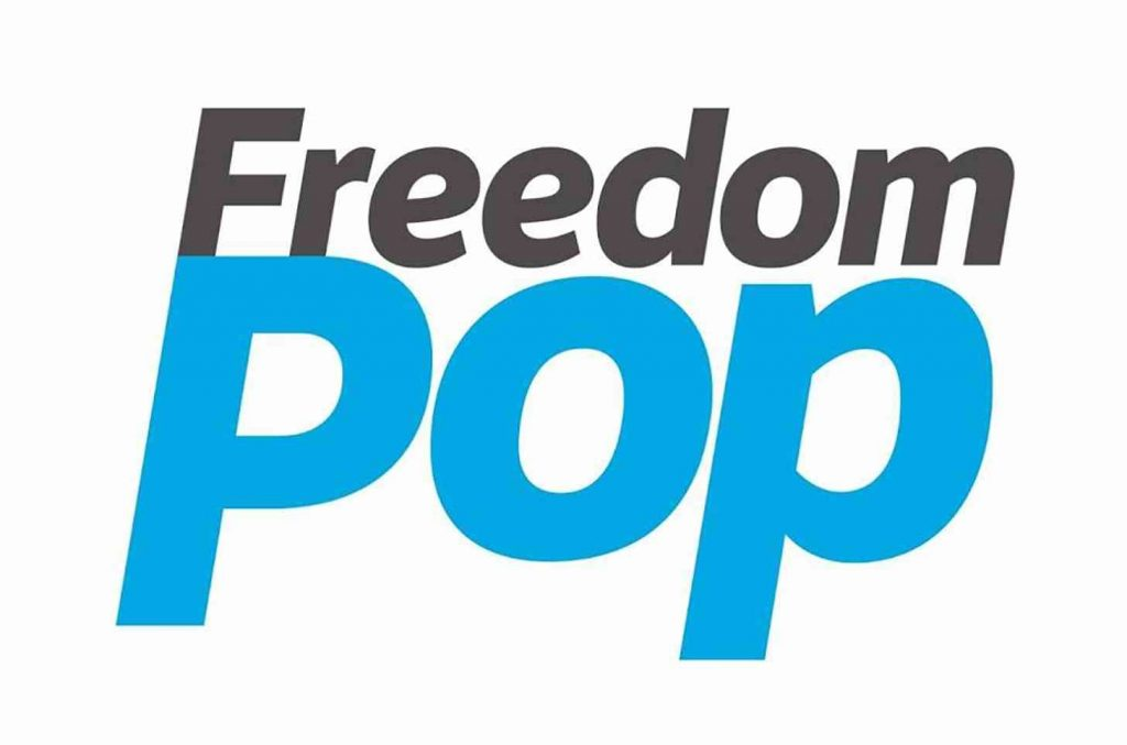 FreedomPop Adds AT T Network Support Via New SIM Card And