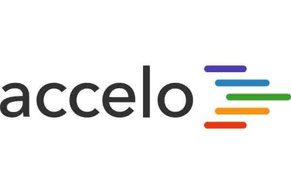 How Accelo Helps Us Serve Our Customers Better