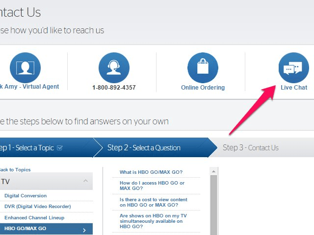 How Do I Cancel My Time Warner Cable Techwalla