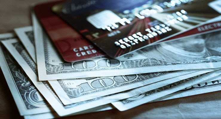 How To Convert Credit Cards Into Cash At 0 APR