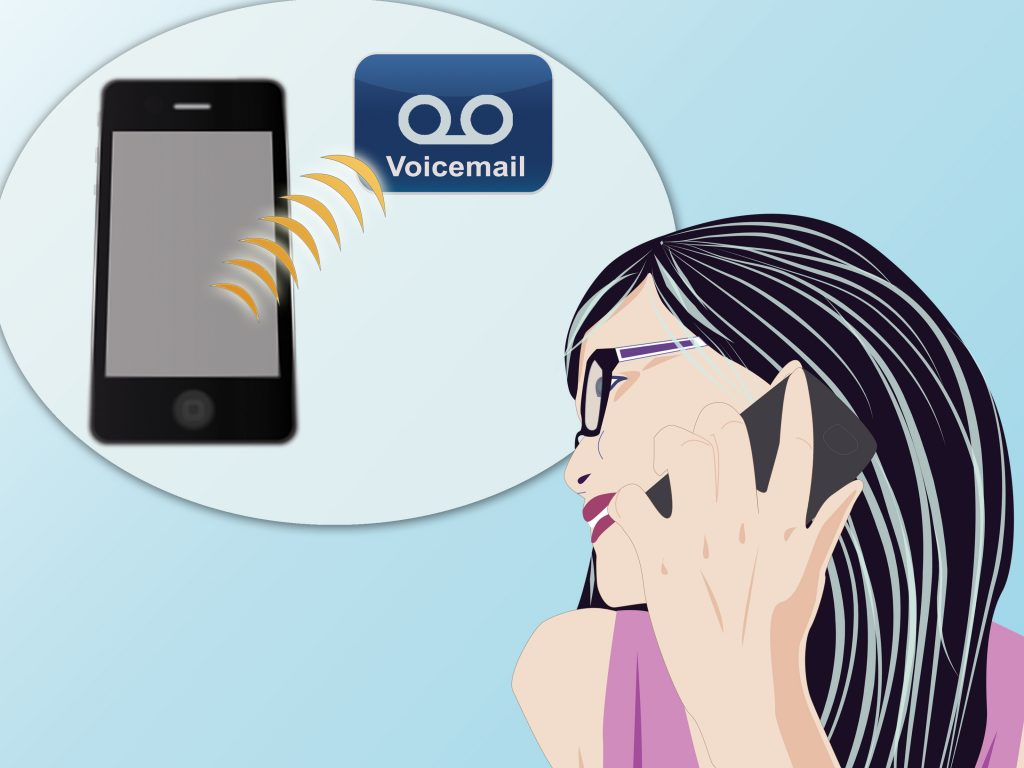 How To Decide Whether To Leave A Voicemail 3 Steps