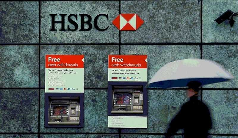 HSBC Bank Choice Checking Review 200 Bonus Online Only
