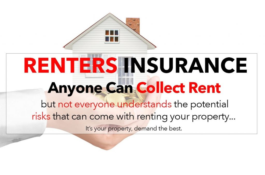 Is Renters Insurance Required In Florida