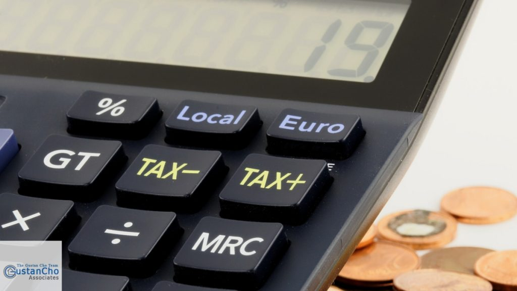 Judgments And Tax Liens Mortgage Lending Guidelines