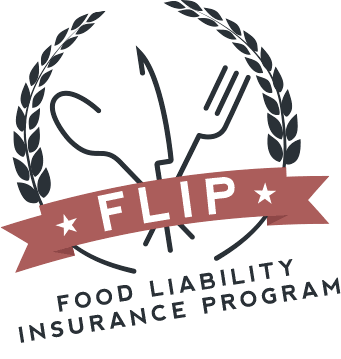 Learn More About Us And Food Liability Insurance Program