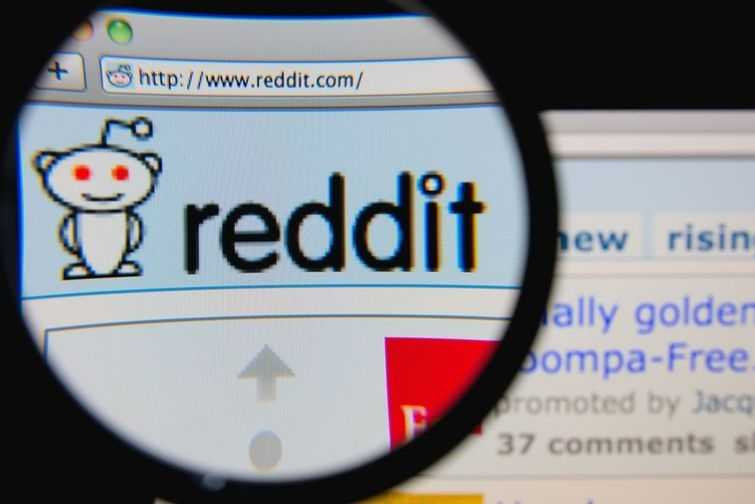 Managing What Reddit Can Teach Real Estate WorkPuzzle