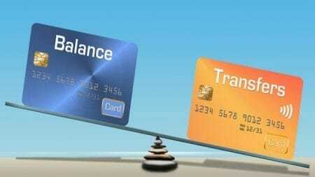 Money Under 30 Advice On Credit Cards Investing