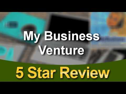 My Business Venture Smithtown Amazing Five Star Review By