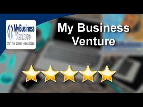 My Business Venture Smithtown Terrific 5 Star Review By