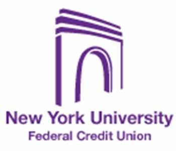 New York University Federal Credit Union Credit Card