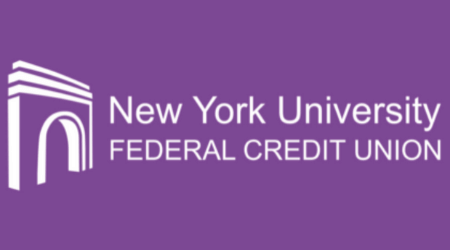 NYUFCU Personal Loans Review Finder