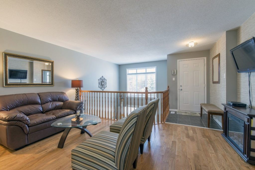 Ottawa Condo For Sale In Kanata Beaverbrook 172 70