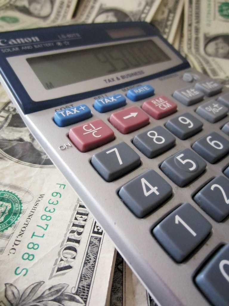 Personal Finance An Image That Would Be Great On A