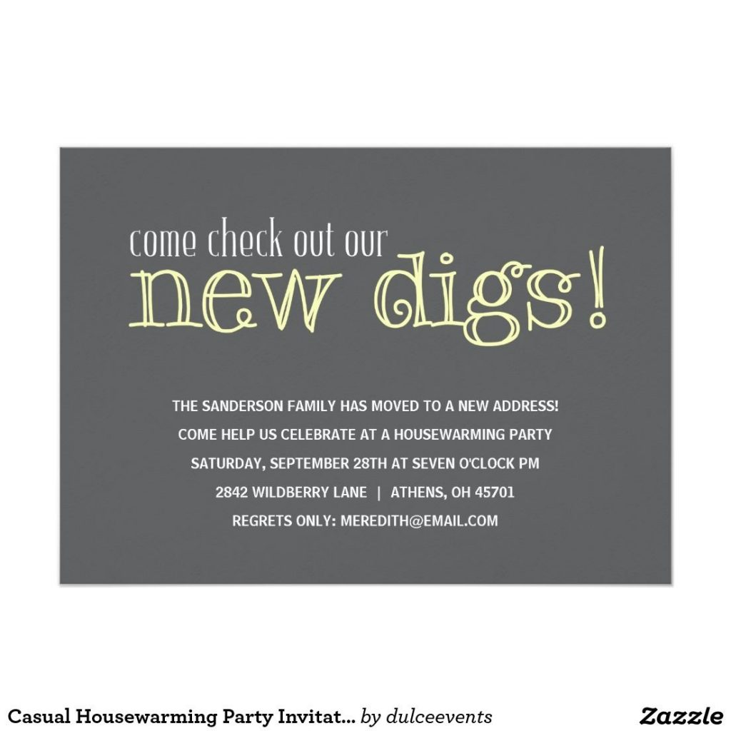 Pin By Anggunstore On Invitations By Www egreeting ecards