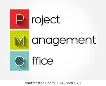 Pmo Images Stock Photos Vectors Shutterstock
