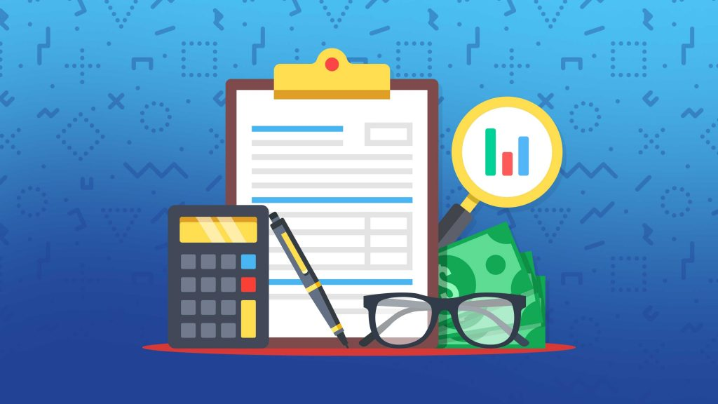 7 Steps For A Successful Project Budget ProjectManager