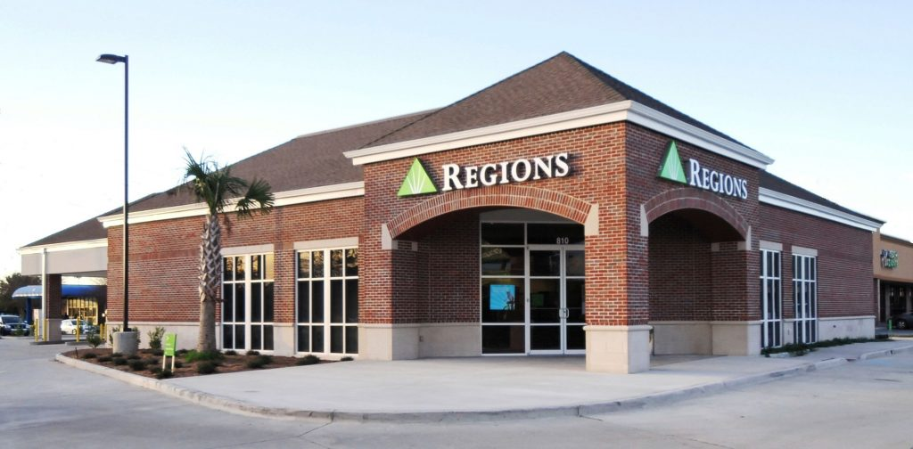 REGIONS BANK NEAR ME Banks Near Me Region House Styles