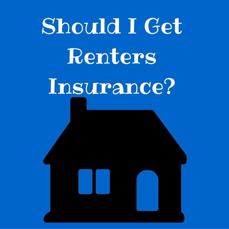 Renter s Insurance And Why You Need It Counting My Pennies