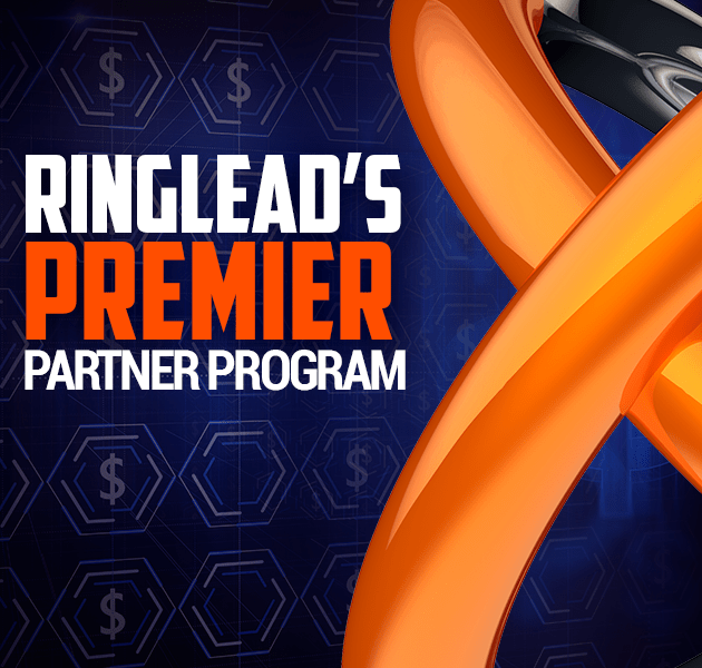 RingLead Launches Premier Partner Program Amid Remarkable