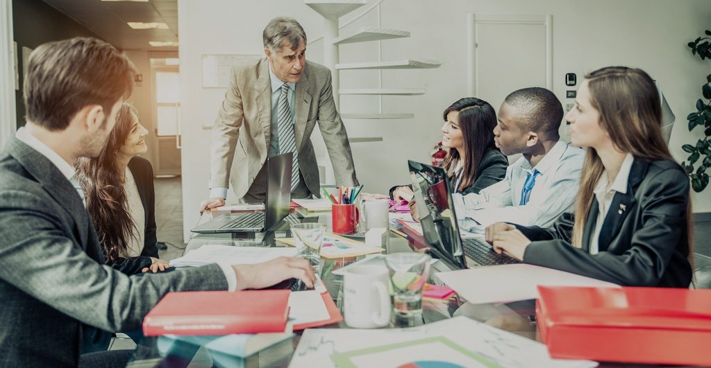 Sales Meeting Ideas 50 Ideas For Your Next Team Meeting