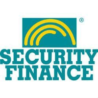 Security Finance Corporation Of Spartanburg Reviews